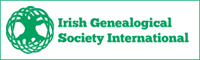 Irish Genealogical Society International