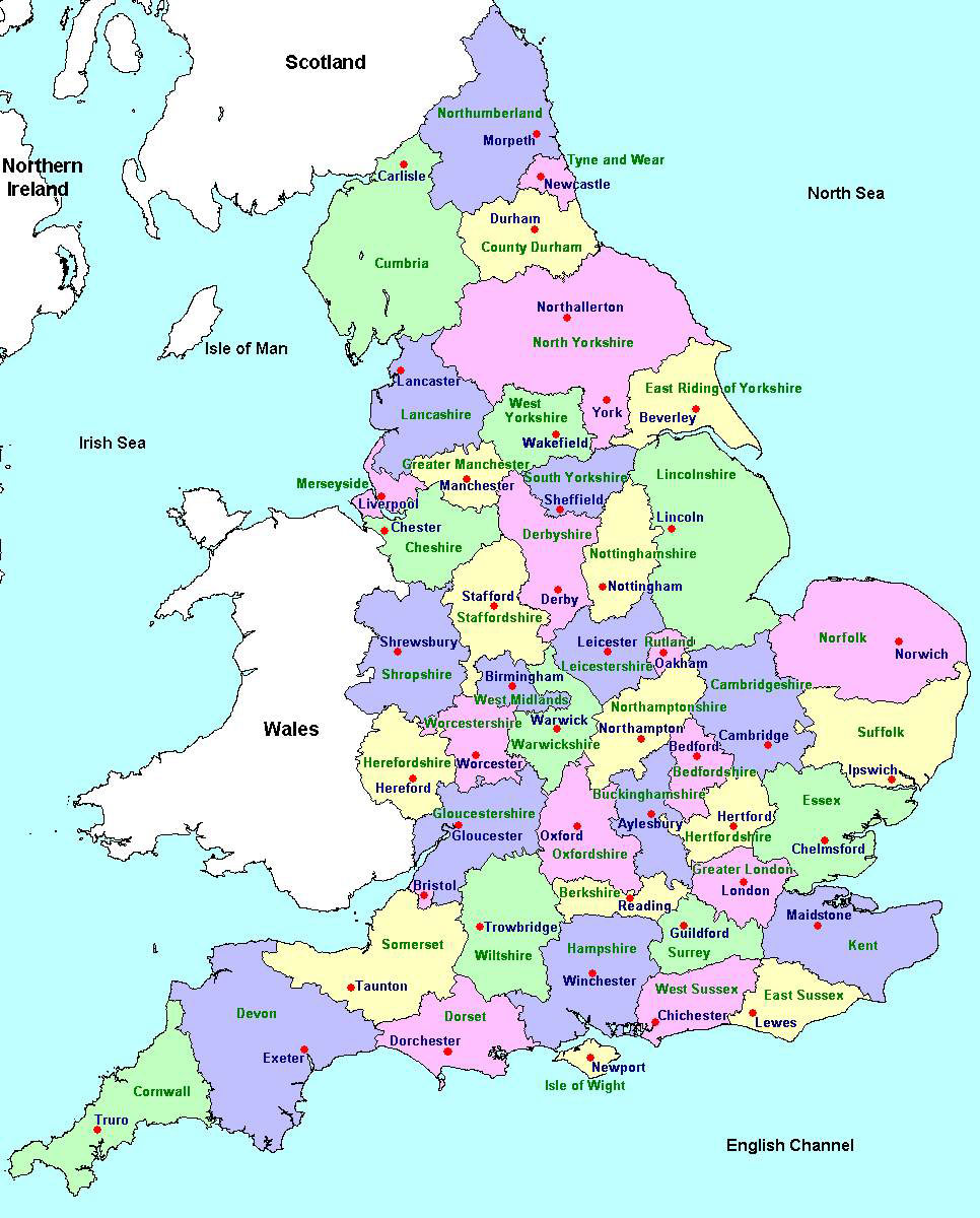 Bound Keywords Suggestions for Airports In America Map – Map Uk Airports